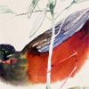 bird-1999-thumb-100