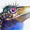blue-bird-100-frag-thumb1